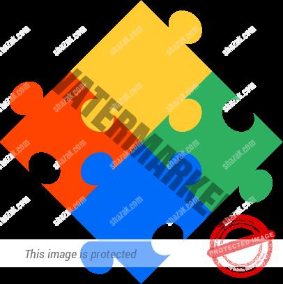 PUZZLE TIPS & TRICKS